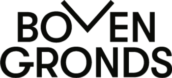 bovengronds-logo