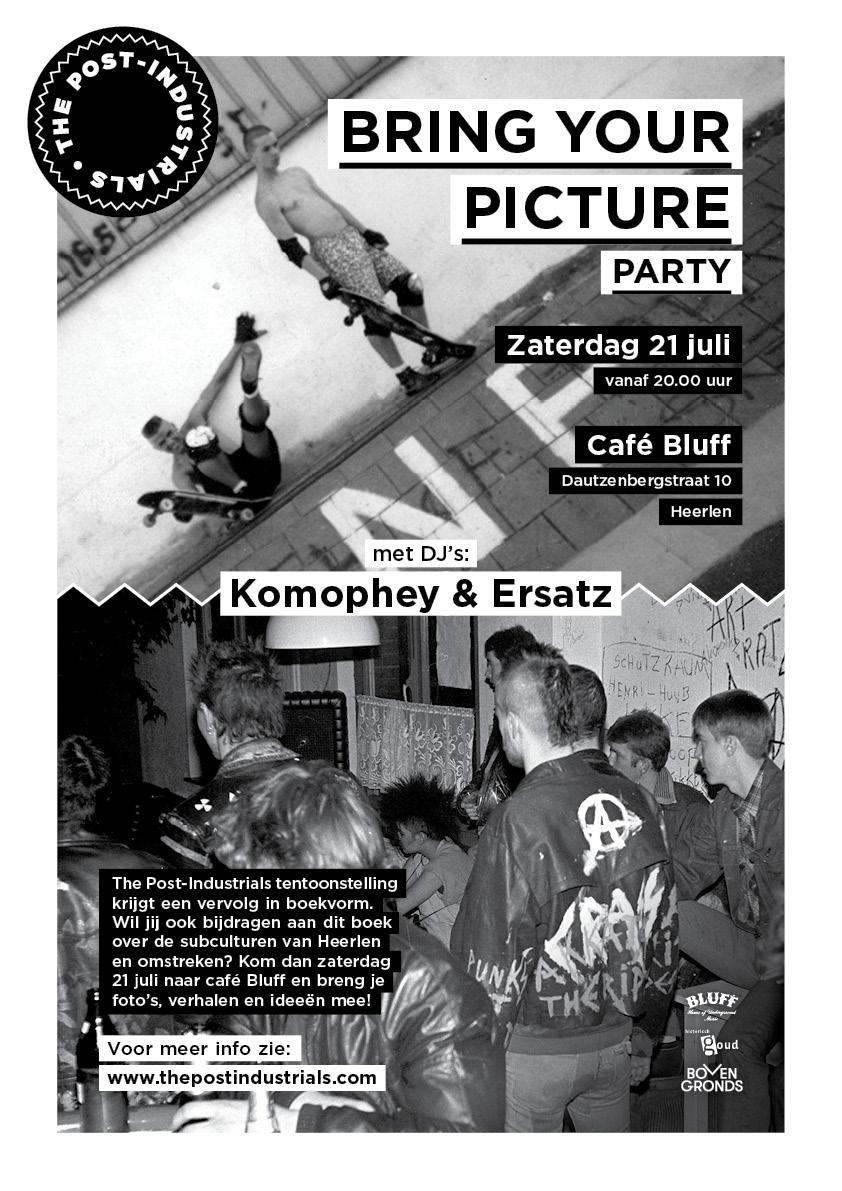 TPI - poster WTK